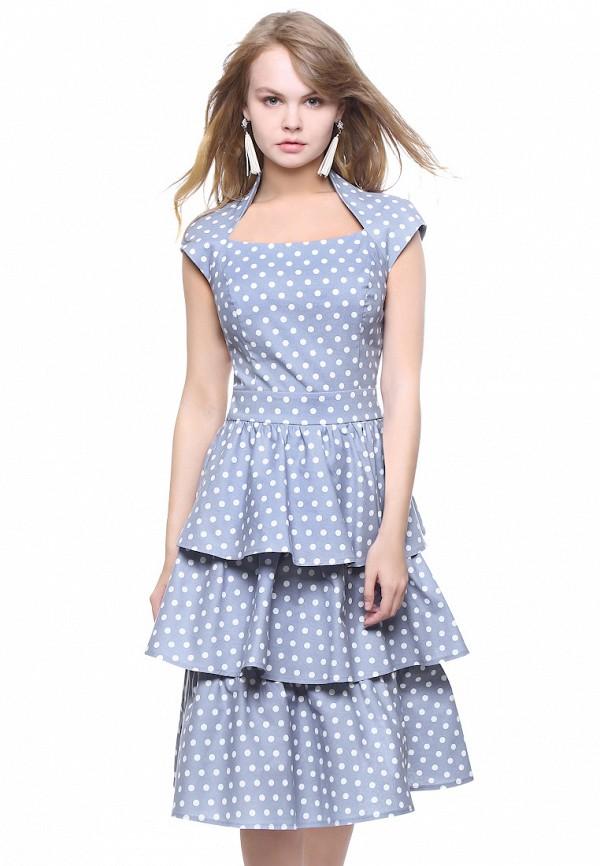 Платье Marichuell Marichuell MP002XW13SZX