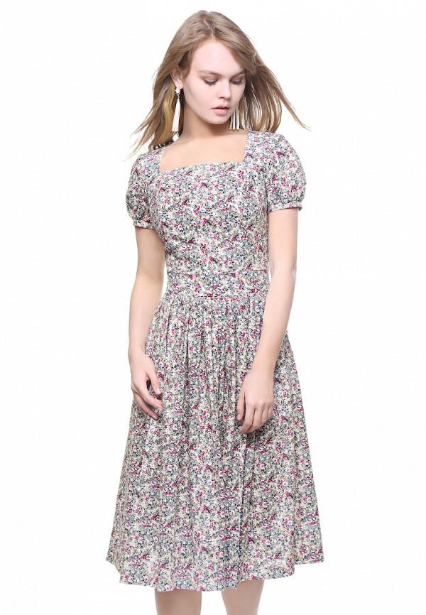 Платье Marichuell Marichuell MP002XW13T0K