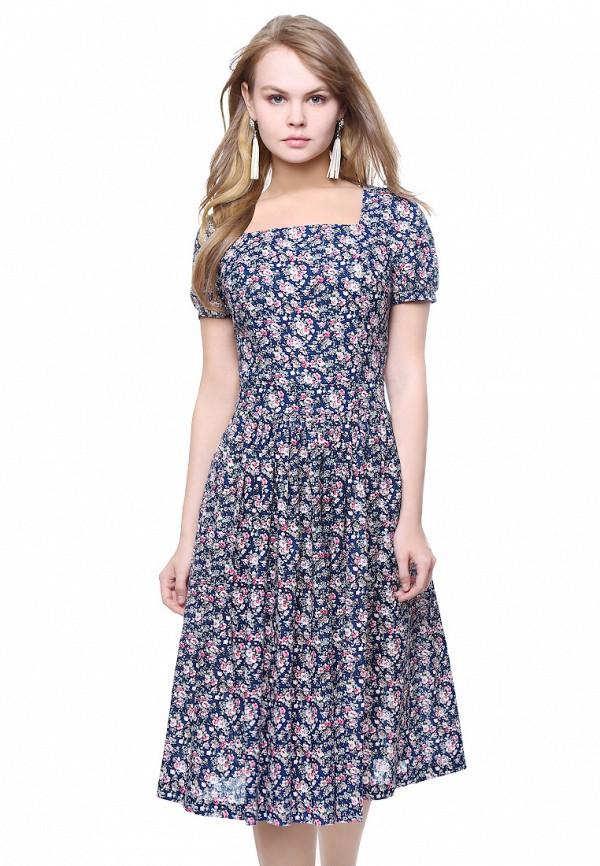 Платье Marichuell Marichuell MP002XW13T0O