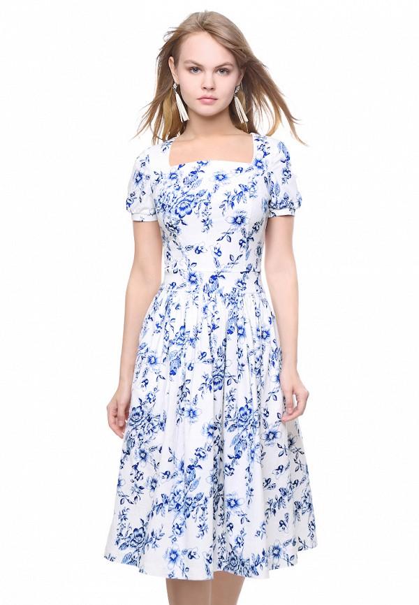 Платье Marichuell Marichuell MP002XW13T0R