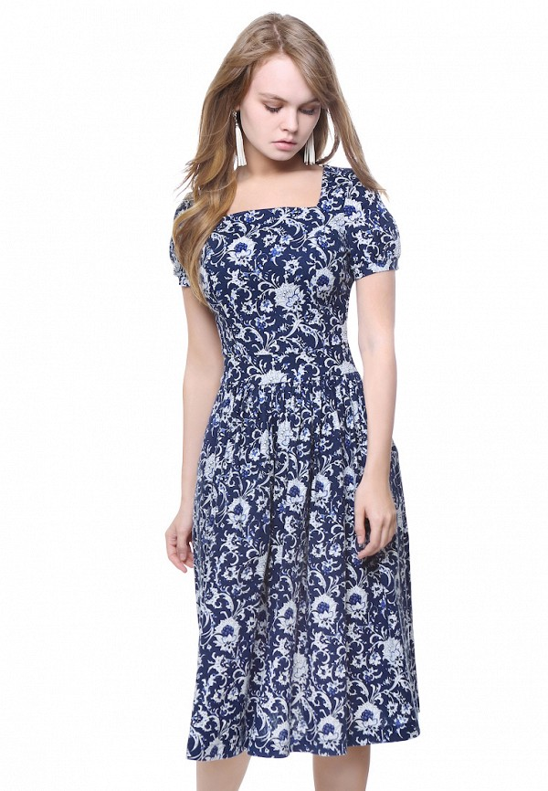 Платье Marichuell Marichuell MP002XW13T0W