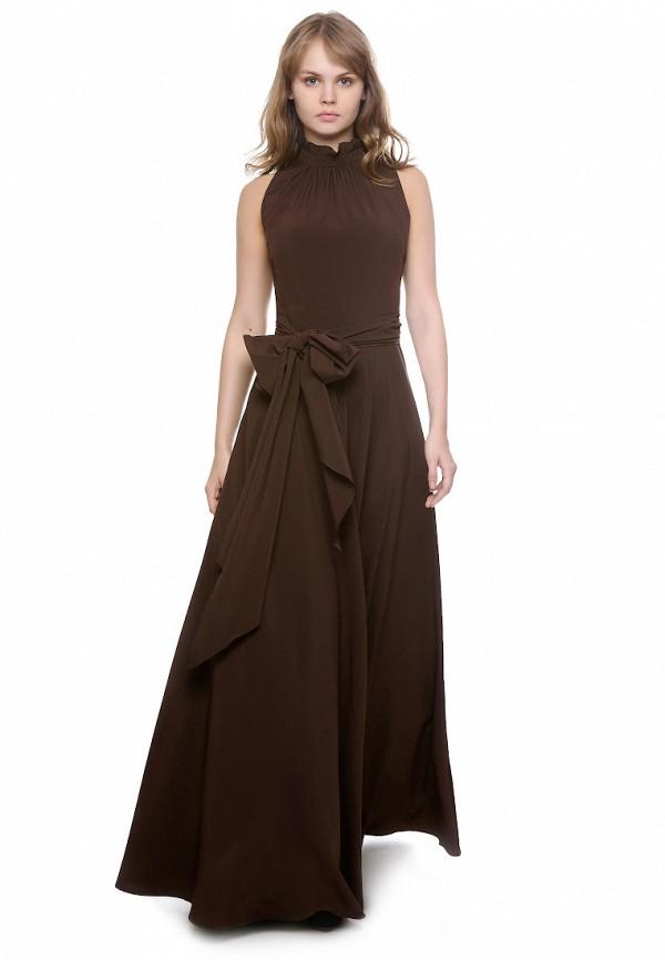 Платье Marichuell Marichuell MP002XW13T0Z