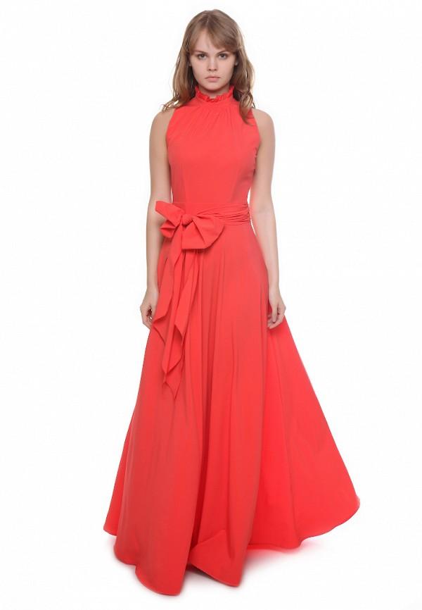Платье Marichuell Marichuell MP002XW13T10 платье marichuell marichuell mp002xw13t10