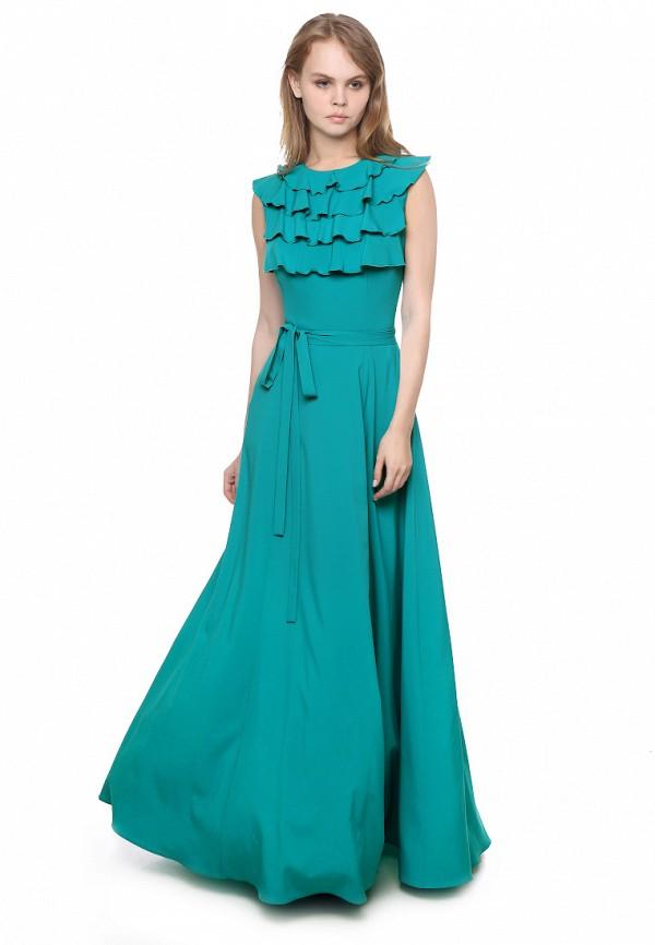 Платье Marichuell Marichuell MP002XW13T1C