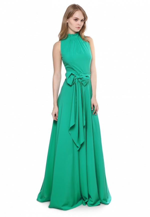 Платье Marichuell Marichuell MP002XW13T1H