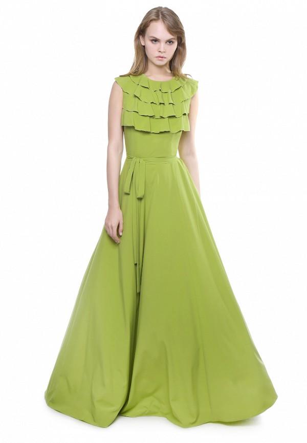 купить Платье Marichuell Marichuell MP002XW13T1K по цене 5593 рублей