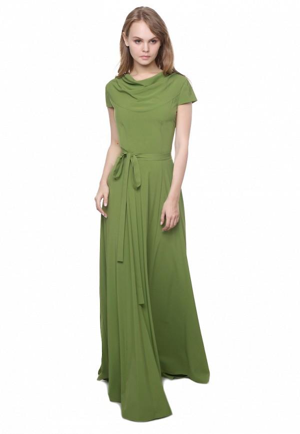 Платье Marichuell Marichuell MP002XW13T37 платье marichuell marichuell mp002xw1hi3v