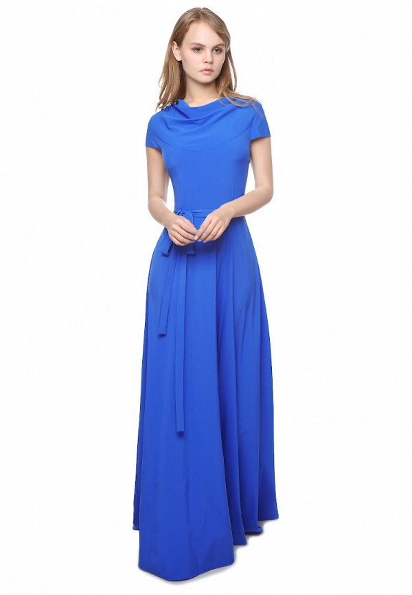 Платье Marichuell Marichuell MP002XW13T39