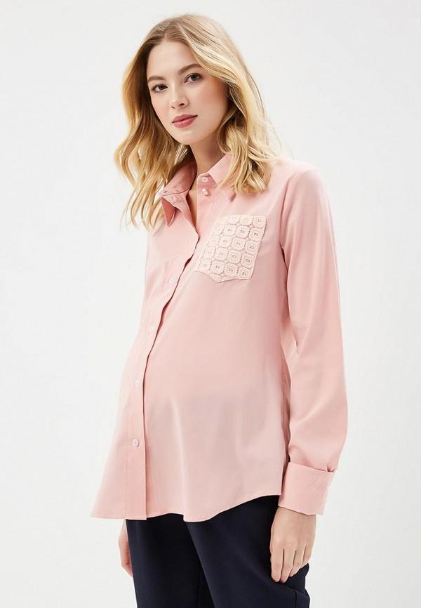 Блуза Мамуля красотуля ..в ожидании чуда Мамуля красотуля ..в ожидании чуда MP002XW13T71 мамуля красотуля платье