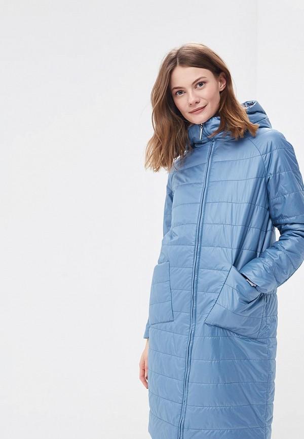 Купить Куртка утепленная Winterra, MP002XW13T8W, голубой, Осень-зима 2018/2019