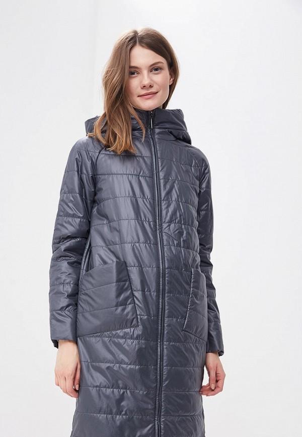 Купить Куртка утепленная Winterra, mp002xw13t8z, серый, Весна-лето 2018