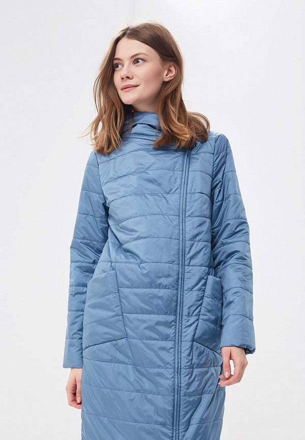 Куртка утепленная Winterra Winterra MP002XW13T90 куртка утепленная winterra winterra mp002xw1hv1c