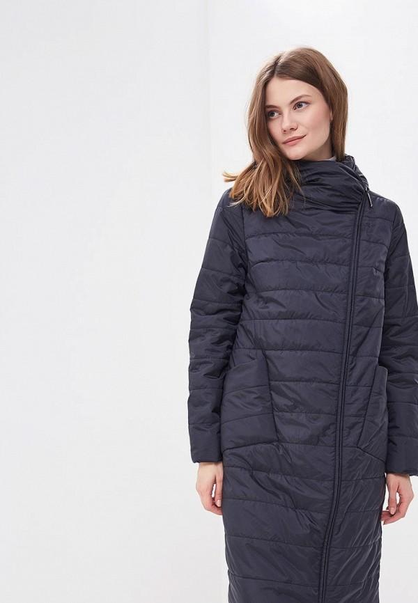 Куртка утепленная Winterra Winterra MP002XW13T93
