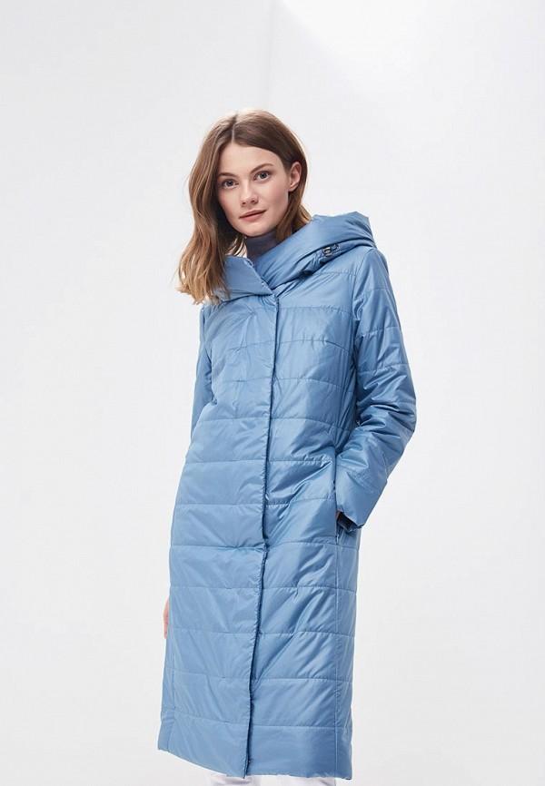 Купить Куртка утепленная Winterra, MP002XW13T94, голубой, Весна-лето 2018