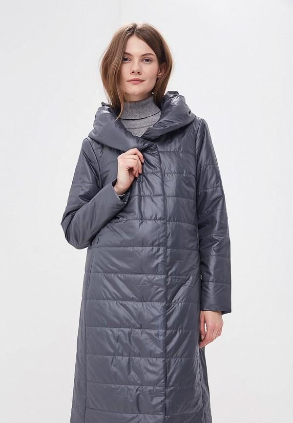 Купить Куртка утепленная Winterra, MP002XW13T96, серый, Осень-зима 2018/2019