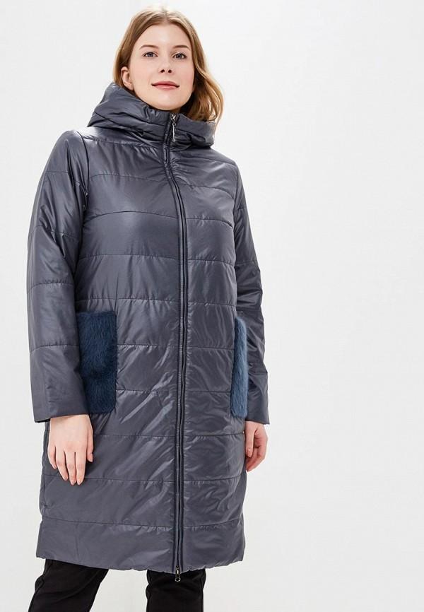 Купить Куртка утепленная Winterra, MP002XW13T9B, зеленый, Весна-лето 2018