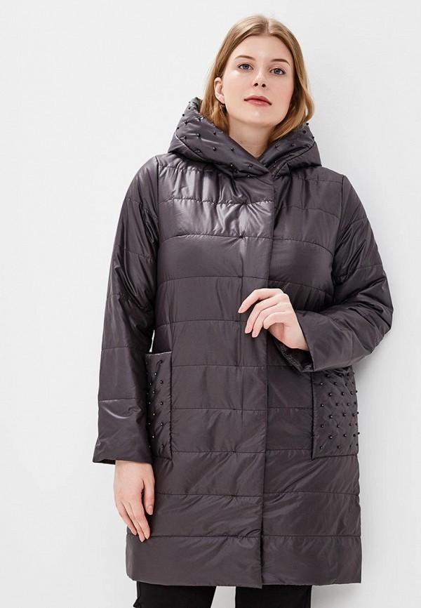 Куртка утепленная Winterra Winterra MP002XW13T9J