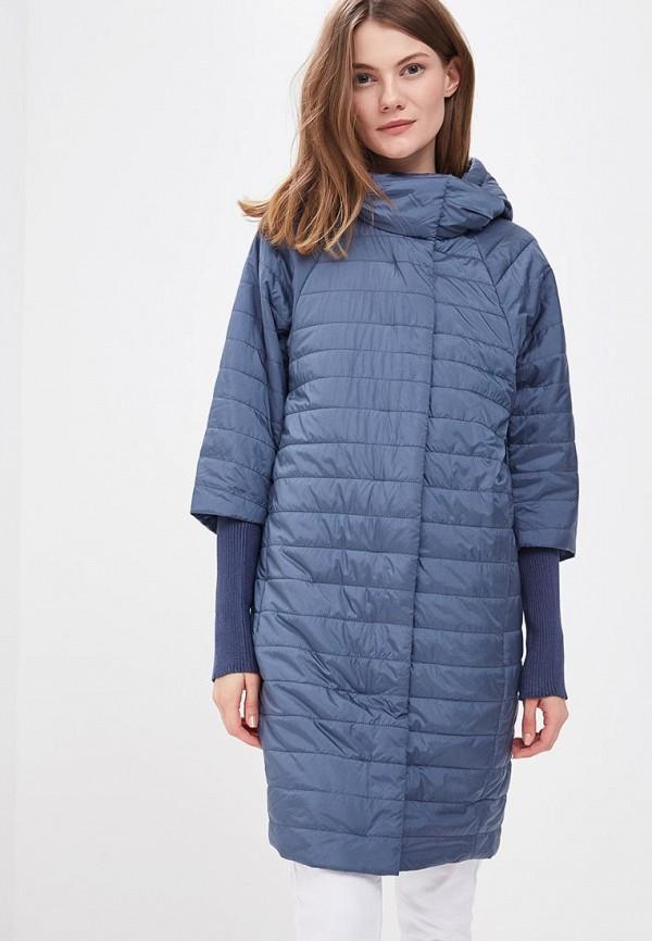 Купить Куртка утепленная Winterra, MP002XW13T9P, синий, Весна-лето 2018