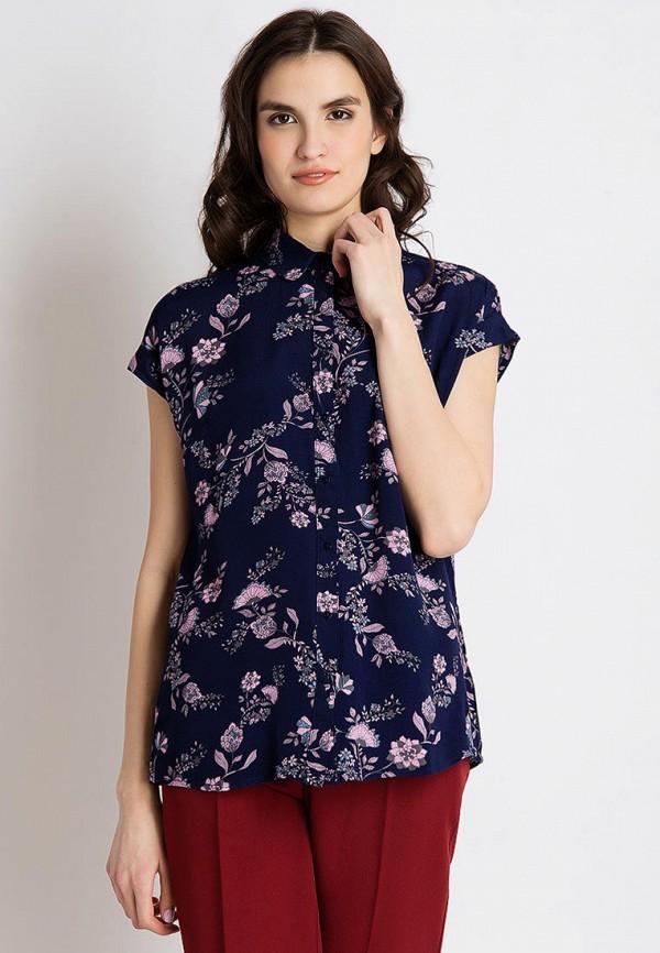 Блузы с коротким рукавом Finn Flare