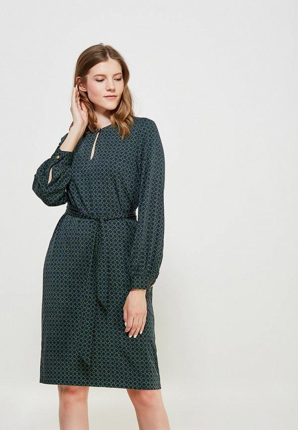 Платье Maison de la Robe Maison de la Robe MP002XW13TEB
