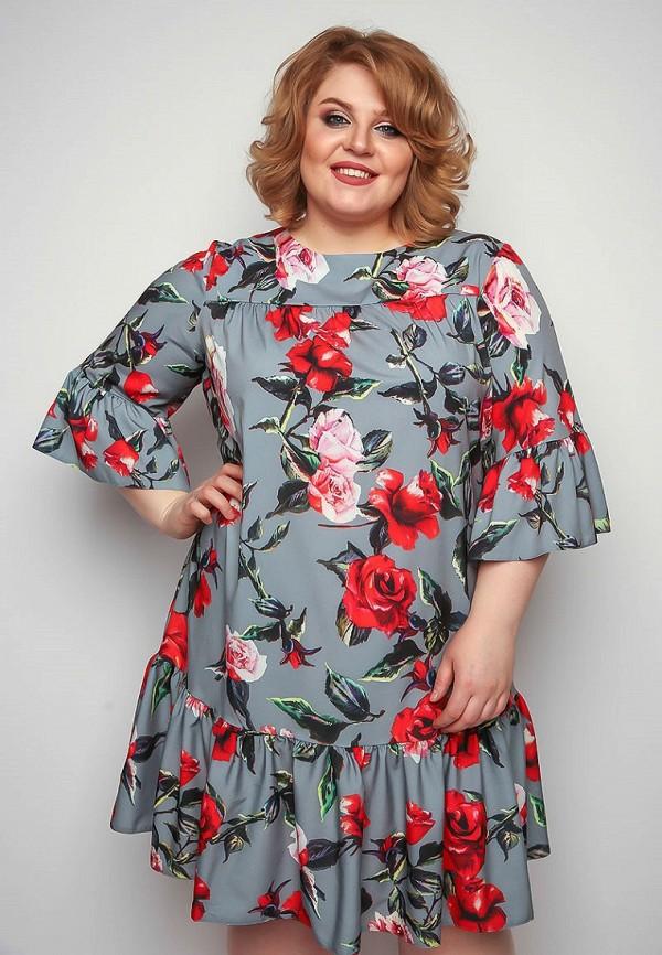 Платье JP JP MP002XW13TFY jp design