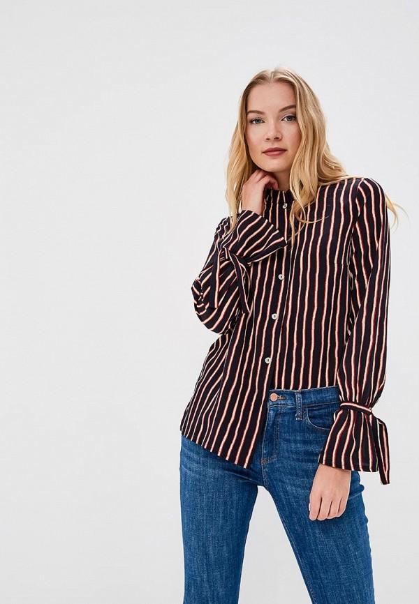 Блуза Lautus Lautus MP002XW13TKB цена