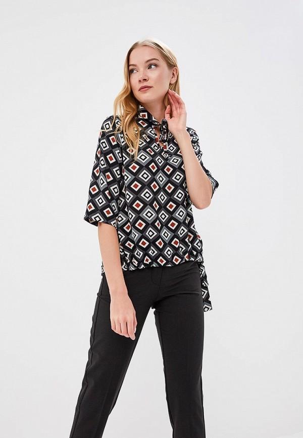 Блуза Lautus Lautus MP002XW13TKD стоимость