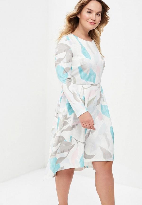 Платье Lautus Lautus MP002XW13TKJ
