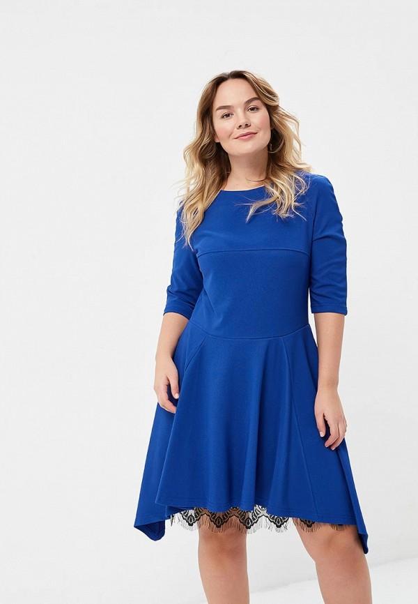 Платье Lautus Lautus MP002XW13TKO цена