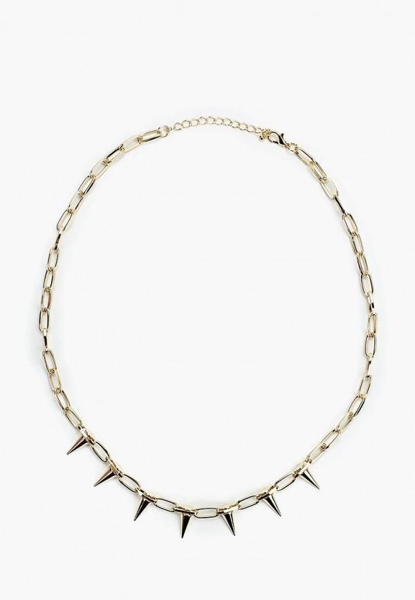 Цепь Selena Selena MP002XW13TKR браслеты selena браслет