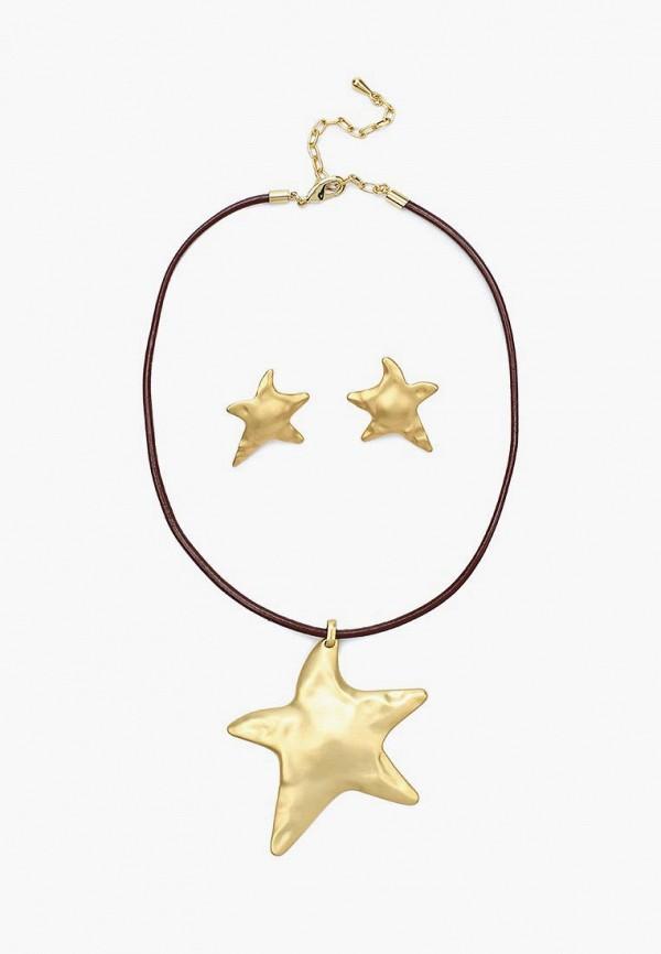 Комплект Selena Selena MP002XW13TLL браслеты selena браслет