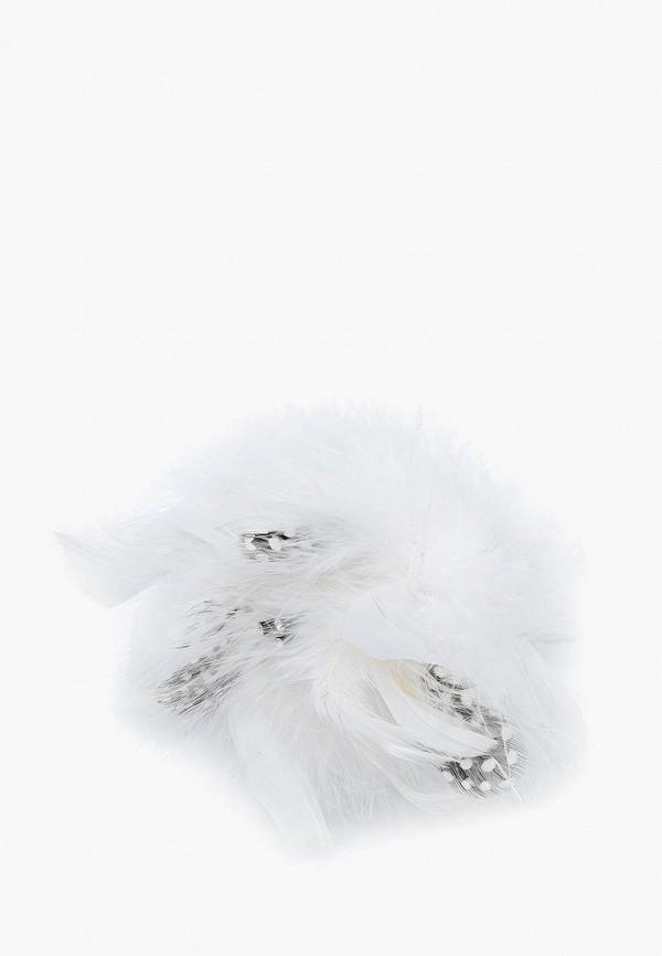 Брошь Selena Selena MP002XW13TOQ брошь из кошачьего глаза полимерной глины хрусталя нефрита и пластика яркое лето