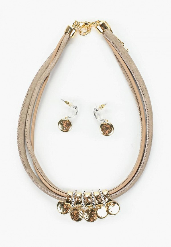 Комплект Selena Selena MP002XW13TRX браслеты selena браслет