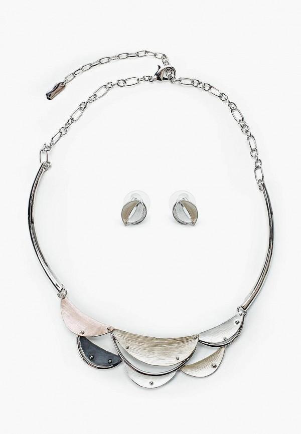 Комплект Selena Selena MP002XW13TTF браслеты selena браслет