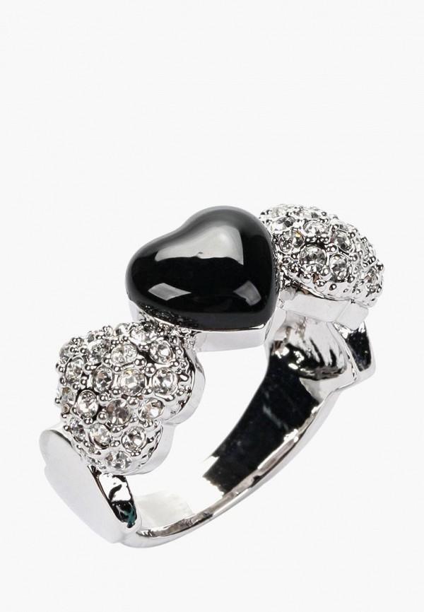 Кольцо Selena Selena MP002XW13TU9 браслет selena selena mp002xw13tqd