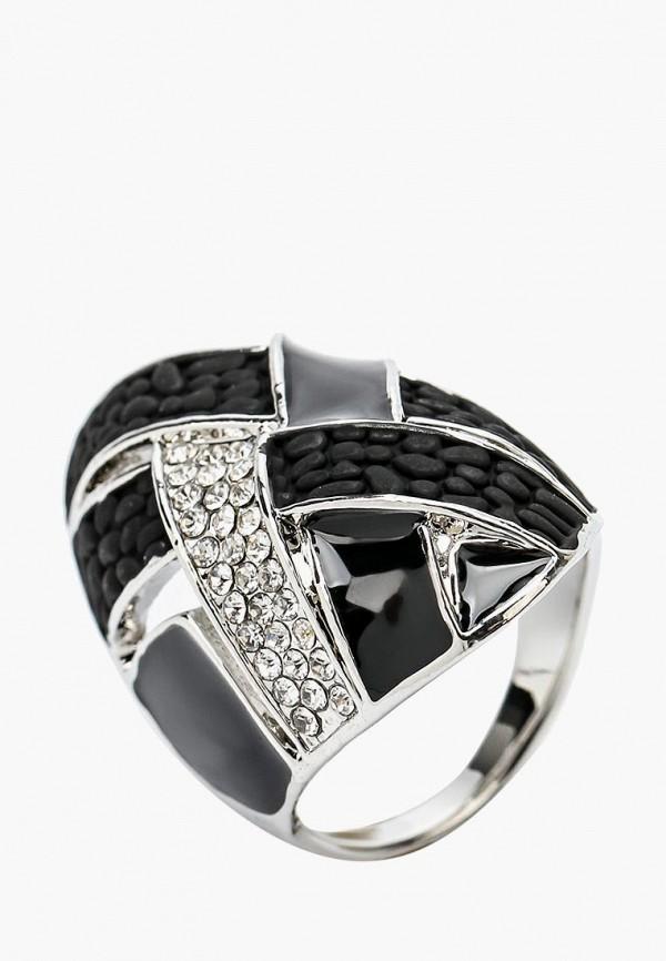 Кольцо Selena Selena MP002XW13TVB браслеты selena браслет