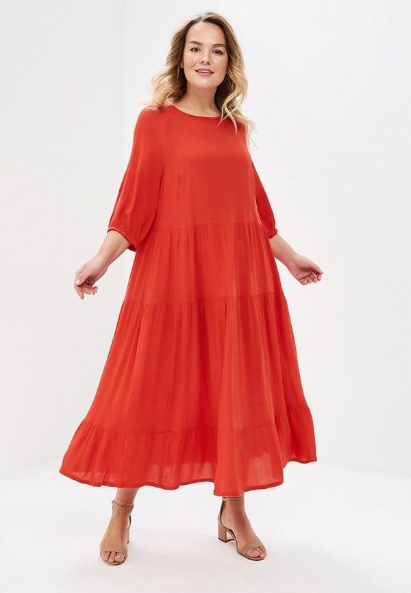 Платье Averi Averi MP002XW13TW5 жилет averi averi mp002xw13txs
