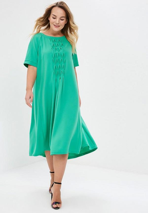 Платье Averi Averi MP002XW13TW9 жилет averi averi mp002xw13txs