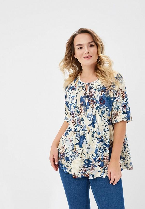 Блуза Averi Averi MP002XW13TWU блуза averi averi mp002xw13tx8