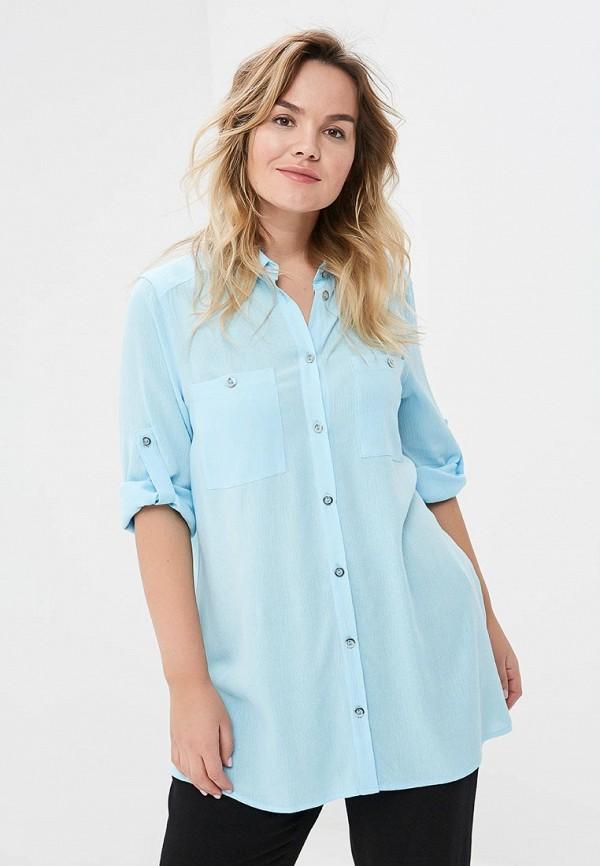 Блуза Averi Averi MP002XW13TXD блуза averi averi mp002xw13tx8