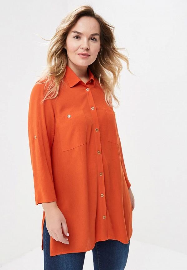 Блуза Averi Averi MP002XW13TXF блуза averi averi mp002xw13tx8