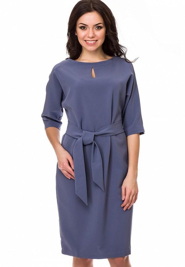 Платье Gabriela Gabriela MP002XW13U0T платье gabriela gabriela mp002xw1h2fc