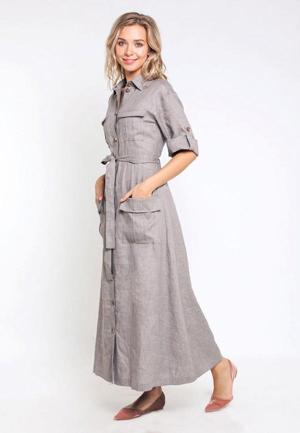 Платье EMI EMI MP002XW13U22
