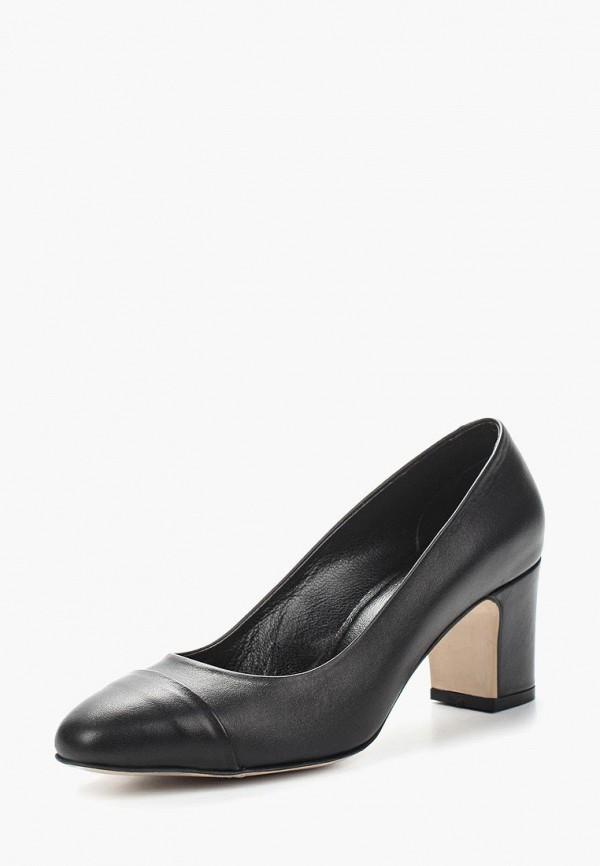 женские туфли hestrend