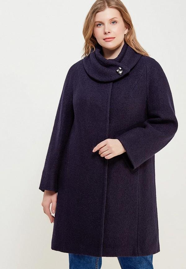 Пальто Electrastyle Electrastyle MP002XW13U75 пальто electrastyle пальто