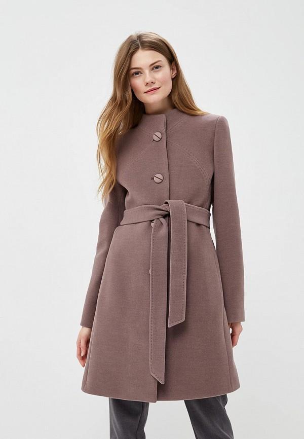 Купить Пальто Electrastyle, MP002XW13U7J, серый, Весна-лето 2018