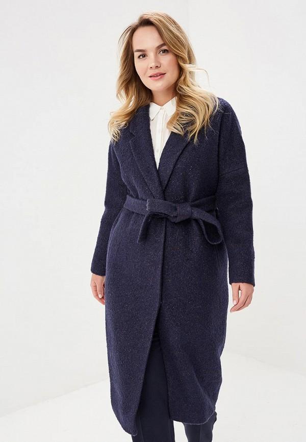 Пальто Electrastyle Electrastyle MP002XW13U7K пальто electrastyle electrastyle mp002xw13u7k