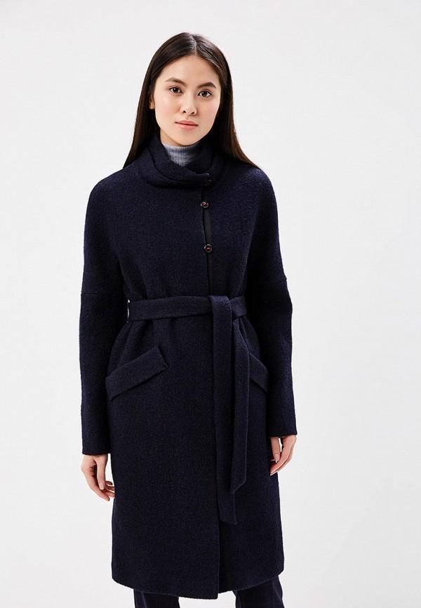Пальто Electrastyle Electrastyle MP002XW13U7O пальто electrastyle electrastyle mp002xw13u7k