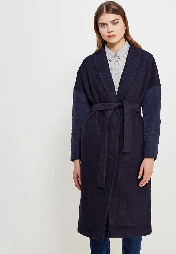 Пальто Electrastyle Electrastyle MP002XW13U7P пальто electrastyle electrastyle mp002xw13u7k