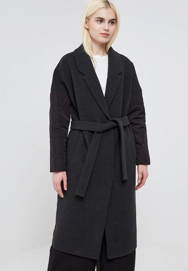 Пальто Electrastyle Electrastyle MP002XW13U7Q пальто electrastyle electrastyle mp002xw13u7k